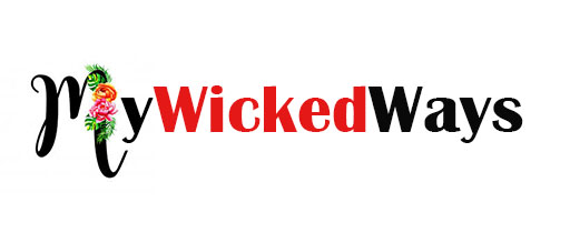 My Wicked Ways